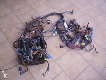 pièces détachées PL fil électrique DAF