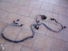 ricambio per autocarri cordoncino usato