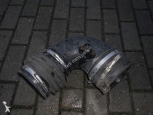 pièces détachées PL corps du filtre à air Mercedes