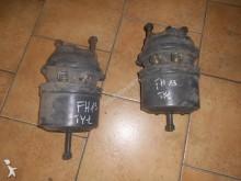 repuestos para camiones cilindro de freno Volvo