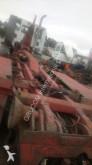 repuestos para camiones Multilift 20 ton