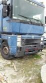 pièces détachées PL véhicule pour pièces Renault