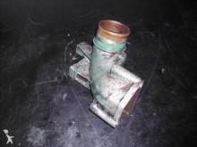 pompe à eau Volvo