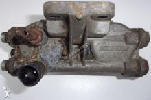 pièces détachées PL filtre à carburant Renault