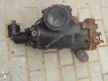 pièces détachées PL essieux Renault