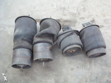 pièces détachées PL ressort Mercedes