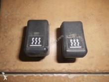 pièces détachées PL tableau de bord Volvo
