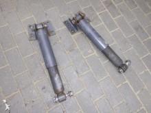 repuestos para camiones amortiguador Iveco