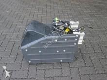 repuestos para camiones depósito de carburante Renault