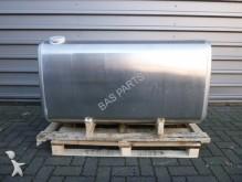 pièces détachées PL réservoir à carburant Universeel