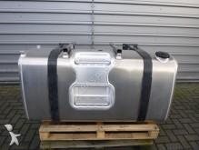 Volvo LKW Ersatzteile Treibstofftank