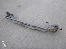 pièces détachées PL Volvo Front axle FAL 7,1 Ton