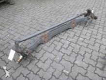 pièces détachées PL Volvo Front axle FAL 8.0 Ton