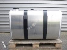 pièces détachées PL Volvo Fuel Tank 450 Ltr