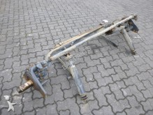 pièces détachées PL DAF Front Axle 152N 7.5 Ton