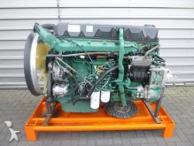 Volvo Engine D13A 480Hp