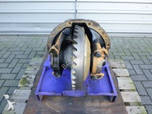 Volvo Differential RSS1344C