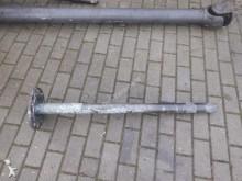 repuestos para camiones balancín de dirección usado