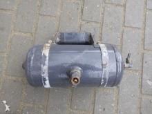 pièces détachées PL système de carburation DAF