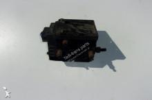 Haldex MODULATOR EB+ NACZEPA 810001302 soupape pour tracteur routier