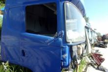 porte Scania