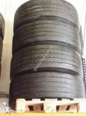 pièces détachées PL pneus Michelin