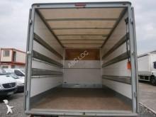 gebrauchter LKW Ersatzteile Bauart