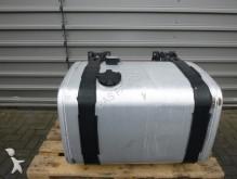 pièces détachées PL réservoir à carburant occasion