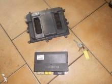 repuestos para camiones caja de control Iveco
