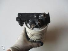pièces détachées PL filtre à carburant occasion