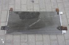 radiatore MAN