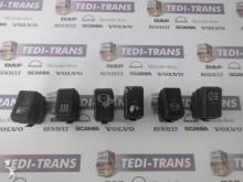 repuestos para camiones cuadro de mando Volvo