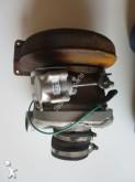 turbocompresseur Iveco