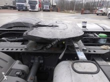 repuestos para camiones quinta rueda usado