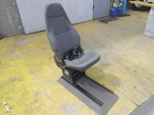 sedile Volvo