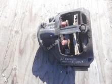 DAF LKW Ersatzteile Bremskörper