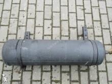 pièces détachées PL système de carburation Mercedes