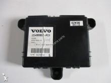 repuestos para camiones caja de control Volvo