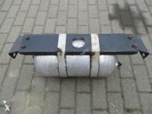 gebrauchter LKW Ersatzteile kraftstoffsystem