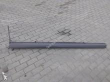 parasol DAF