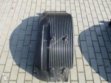 peças sobressalentes Pesados carroçaria Volvo