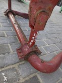 ricambio per autocarri barra stabilizzatrice usato