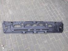piezas para motor Iveco