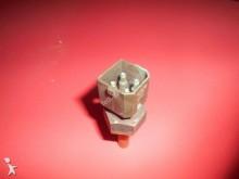 DAF LKW Ersatzteile Sensor