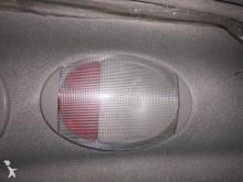 repuestos para camiones señal de marcha atrás Iveco