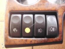 pièces détachées PL tableau de bord DAF