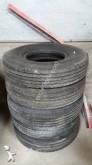 pièces détachées PL pneus Mercedes