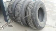 repuestos para camiones Terberg 425/65R22.5 Michelin XTE