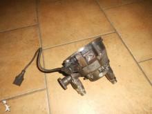 pièces détachées PL pompe à carburant DAF