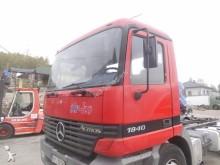 Mercedes Andere Ersatzteile